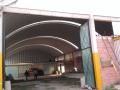 Chalco-Maximo4.jpg