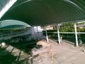 cuernavaca-plazacivica-12.jpg