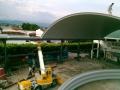 cuernavaca-plazacivica-17.jpg