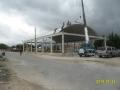 quintana47.jpg