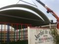 Escuela-Xicotencatl-foto8.jpg