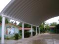 ixtapa-1.jpg