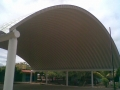 ixtapa-2.jpg