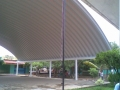 ixtapa-3.jpg