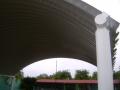 ixtapa-9.jpg