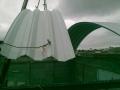 templo-SLP-foto23.jpg