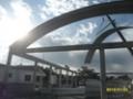 quintana37-bis.jpg