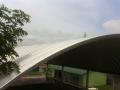 Escuela-Xicotencatl-foto11.jpg