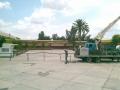 Huichapan-Hgo-foto10.jpg