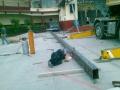 Huichapan-Hgo-foto23.jpg