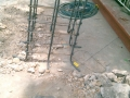 Huichapan-Hgo-foto8.jpg