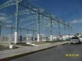 quintana70.jpg