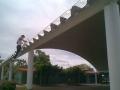 ixtapa-10.jpg