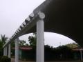 ixtapa-12.jpg