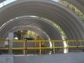 UNAM-3.jpg