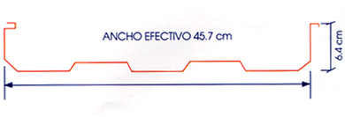 lamina-kr18-grafica