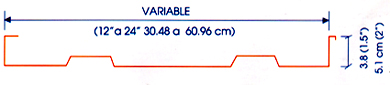 lamina-kr24-grafica